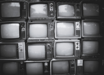 TV dreamstime