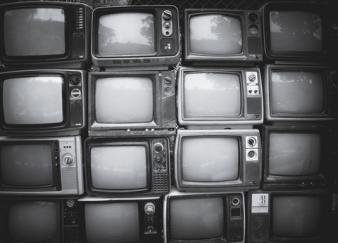 TV dreamstime